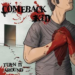 Turn It Around Download