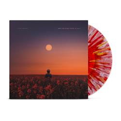 Are You Even There At All? Vinyl