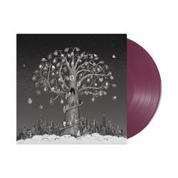 Artificial Selection Deep Purple