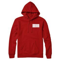 EM Logo Red