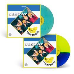 Fresh Produce 2 LP
