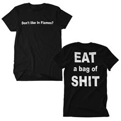 Don't Like In Flames?