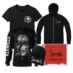 Stigmata - Conditioned To Murder Mega Bundle