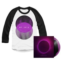 Ultraviolet 9