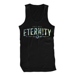 Eternity Black