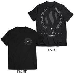 Emblem Black