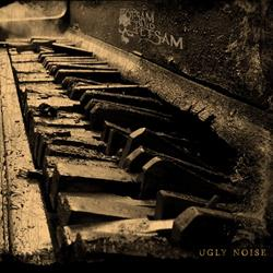 Ugly Noise CD