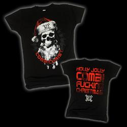 COMBICHRISTMAS 2014 WOMENS                         Closeout