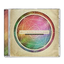 The Sound Of Symmetry EP