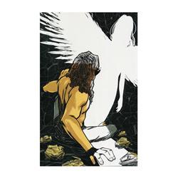 Good Apollo, I'm Burning Star IV Issue 3 Variant  Comic Book