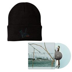 Everything All At Once Bundle 6