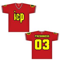Freshness 03 Red