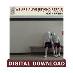 We Are Beyond Repair
