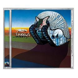 Tarkus  2  Edition