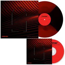 PN2 LP + CD Bundle