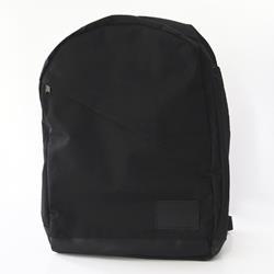 Drifter  Back Pack