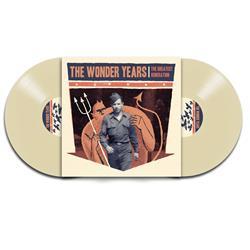 The Greatest Generation Ivory 2 X LP