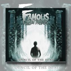 Council Of The Dead