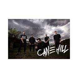 Cane Hill 11