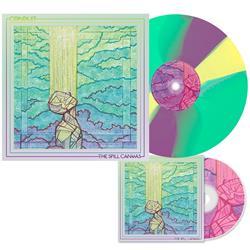 Conduit LP+CD