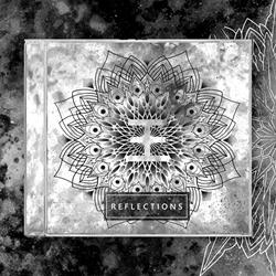 Reflections - The Color Clear CD + Digital Download
