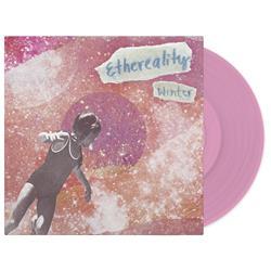 Ethereality Pink
