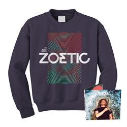Zoetic Bundle 1