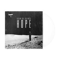 Hope White