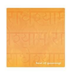 Gaurangi - Radhe Syama - CD