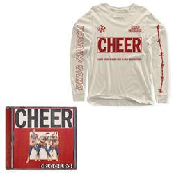 Cheer 04