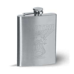 Have No Fear  Flask
