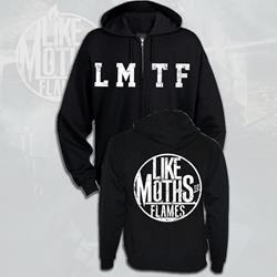 L M T F Black