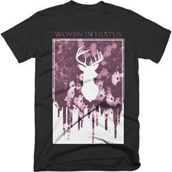 Stag Black