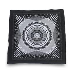 Real Emotion Limited Edition Bandana
