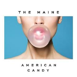 American Candy CD