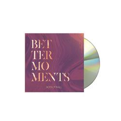 Better Moments