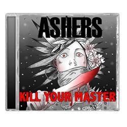 Kill Your Master