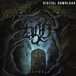 Aletheia Download