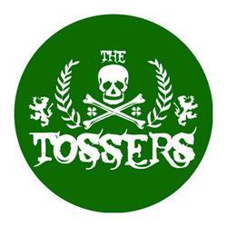 Logo Green Slipmat
