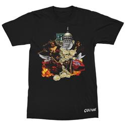 Migos for T shirt by migos