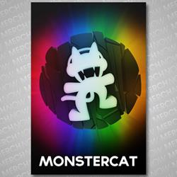 Best Of 2012 - Monstercat Merch