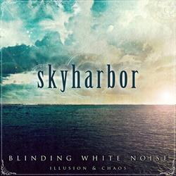 Blinding White Noise: Illusion & Chaos  2XCD