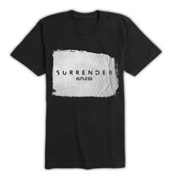 Surrender Black