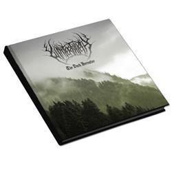 The Dark Hereafter Hardcover