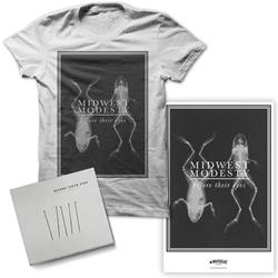 Before Their Eyes - Midwest Modesty Bundle 04