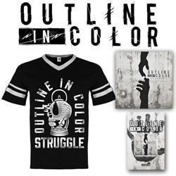 Struggle Bundle 3