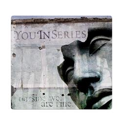 YouInSeries - Outside We Are Fine