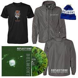 Reflections MEGA Bundle