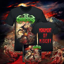 Monument Of Misery 01
