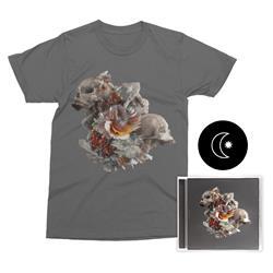 Revival Basic Album
